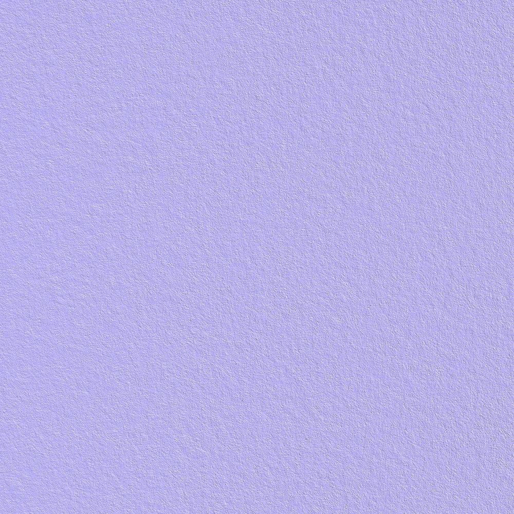 СТЕКЛОХОЛСТ VITRULAN VPP200 AQUA (рулон 30м)
