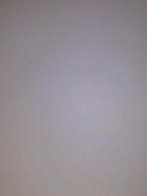 СТЕКЛОХОЛСТ VITRULAN VPP 160 AQUA / SYSTEXX Fleece V14 (рулон 30 м)