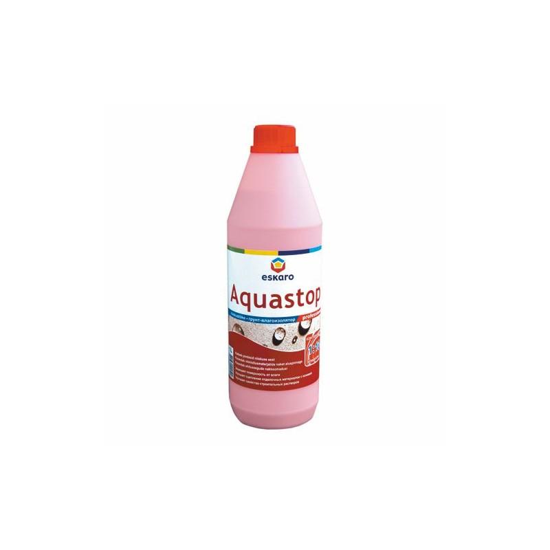 aquastopprof05