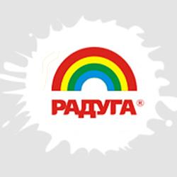 Raduga_logo